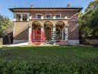 意大利RomaRoma的房产,Via Di Valle Delle Camene,编号54972617