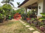 印尼DKI Jakarta雅加达的房产,编号50627709