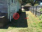 新西兰的房产,31 Jebson Street,编号49134029