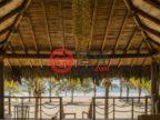 秘鲁通贝斯Canoas de Punta Sal的房产,Condominio Palma Mar,编号48572841