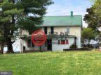 美国佛吉尼亚州鲁瑞的房产,140 S COURT ST,编号53494715