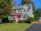 美国佛吉尼亚州格伦阿林的房产,10133 Berrymeade Hills Ter,编号56025426