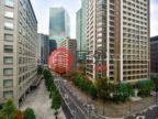 日本TokyoMinato的房产,编号56893427