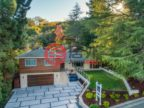 美国加州圣何塞的房产,1438 Montego Drive,编号56713861