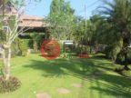 泰国普吉府Choeng Thale的房产,Laguna,编号55869154