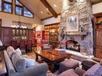 美国科罗拉多州阿斯蓬的房产,349 Draw Drive,编号51156242