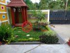 印尼的房产,No.57 Srengseng Sawah,编号45313295