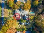 美国佐治亚州亚特兰大的房产,42 West Brookhaven Drive,编号51109823