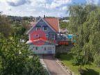 瑞典Halland CountyKullavik的房产,Sältetångsvägen 4,编号50404180
