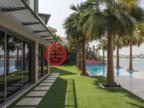 阿联酋迪拜迪拜的房产,Signature Villas Palm Jumeirah,编号50691772