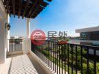 阿联酋迪拜迪拜的房产,District One Mohammed Bin Rashid City,编号52197059