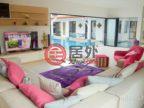 泰国普吉府Chalong的房产,编号33598625