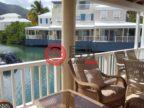 英属维尔京群岛Tortola的房产,编号47103767