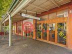 澳大利亚维多利亚州班迪哥的房产,62-68 Bull Street,编号47512204