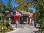 加拿大不列颠哥伦比亚省Oak Bay的房产,编号48689988