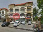 印尼Jawa TimurSurabaya的房产,编号54701153