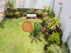 秘鲁利马San Isidro的房产,Calle Ricardo Angulo,编号53178961