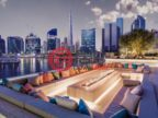 阿联酋迪拜迪拜的房产,Volante Business Bay,编号51944870