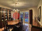 美国蒙大拿州米苏拉的房产,500 Colorado Gulch Road,编号51297274