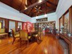 泰国普吉府普吉的房产,编号44753569