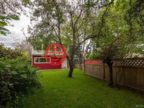加拿大不列颠哥伦比亚省维多利亚的房产,1683 Richardson St,编号49870451