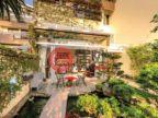 中国香港Hong KongCentral & Western的房产,1-9 Watford Road,编号40812813