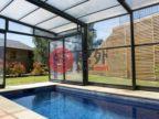 西班牙AndalucíaIznalloz的房产,编号48993400