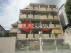 日本TokyoShinjuku的房产,2 Shinjuku-Ku-Nakai,编号52175207