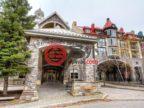 加拿大魁北克Mont-Tremblant的房产,150 Ch. au Pied-de-la-Montagne #409ABCD,编号48750771