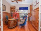 美国佛罗里达州奥兰多的房产,13337 Kirby Smith Rd,编号56446388