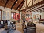 美国加州柯多狄卡萨的房产,31742 Contijo Way,编号39239796