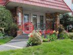 加拿大不列颠哥伦比亚省白石镇的房产,105 1458 BLACKWOOD STREET,编号50627177