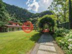 瑞士Figino的房产,Figino,编号41128890
