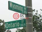 美国加州伯班克的房产,3018 W Wyoming Avenue,编号28979318
