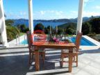 英属维尔京群岛的房产,Villa Sun,编号52211197