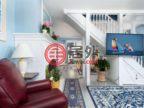 美国新泽西州Wildwood Crest的公寓,6307 Park Boulevard,编号59943328