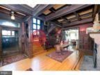 美国宾夕法尼亚州Wynnewood的房产,111 CHERRY LN,编号53213084