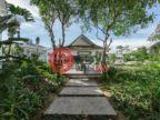 泰国普吉府Tambon Cherngtalay的房产,Layan Phuket,编号56751359