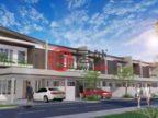 马来西亚沙捞越古晋的新建房产,编号58279554