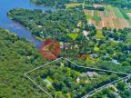 美国纽约州瓦伊斯科特的房产,30 Wainscott Stone Highway,编号37321494