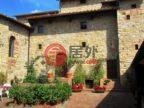 意大利SienaGaiole in Chianti的房产,编号33479289