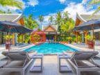 泰国普吉府普吉的房产,编号29338918