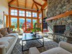 加拿大不列颠哥伦比亚省Squamish的房产,40813 Government Road,编号50287564