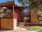美国犹他州帕克市的房产,Canyons Resort Drive,编号49844000