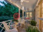 美国佛吉尼亚州里齐蒙得的房产,25 Rio Vista Ln,编号55730720