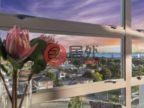 新西兰的房产,Huron Street,编号49387196