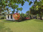 澳大利亞北領地Millner的房產,11 Gulnare Street,編號49979624