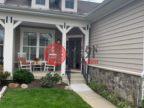 美国佛吉尼亚州Lake Frederick的房产,140 OSPREY DR,编号58660792
