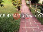 马来西亚Wilayah PersekutuanKuala Lumpur的房产,Dalaman Tunku,编号54956797