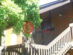美国犹他州帕克市的房产,Canyons Resort Drive,编号49843985